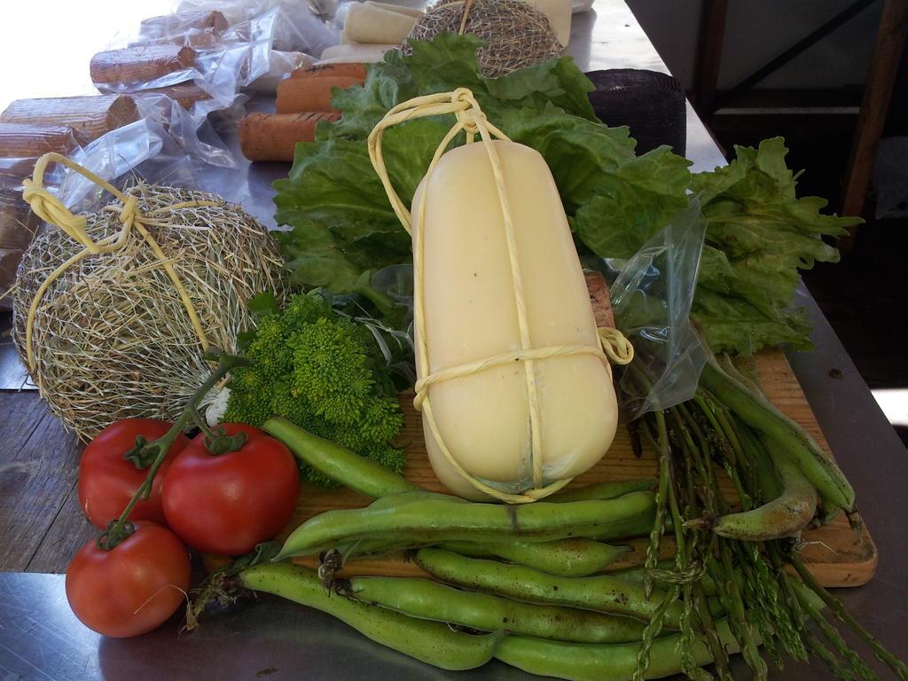 I formaggi e salumi della fattoria bio 39 fattoria bi for Grandi planimetrie della fattoria